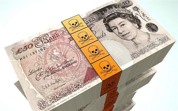 credit: http://i.telegraph.co.uk/multimedia/archive/02760/money_2760495b.jpg