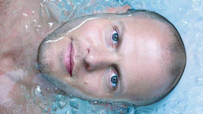 tim-ferriss-ice-bath_h