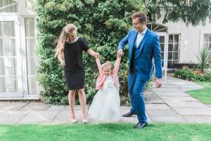 Beverley Wedding Photographer
