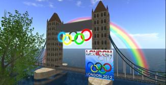 London City 2012