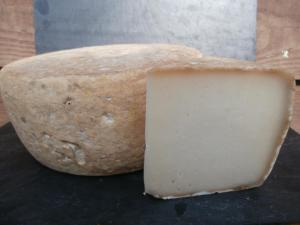 brebis-chevre