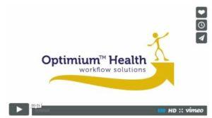 Optimium Health