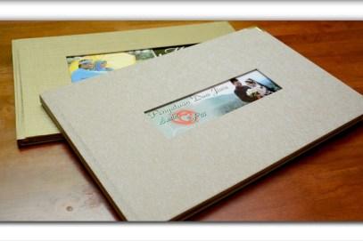 photobook-1-copy