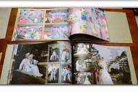 photobook-4-copy