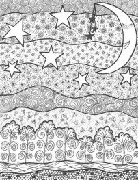 noc-mandela