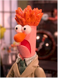 review_beaker_1