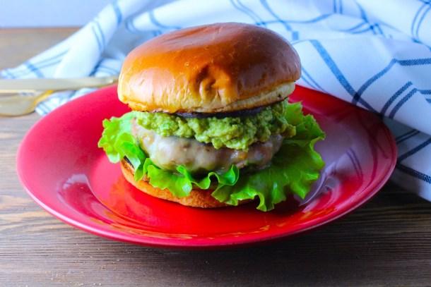 turkey burger 3.jpg