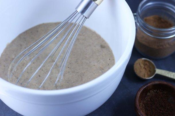 batter chai pancakes copy.jpg