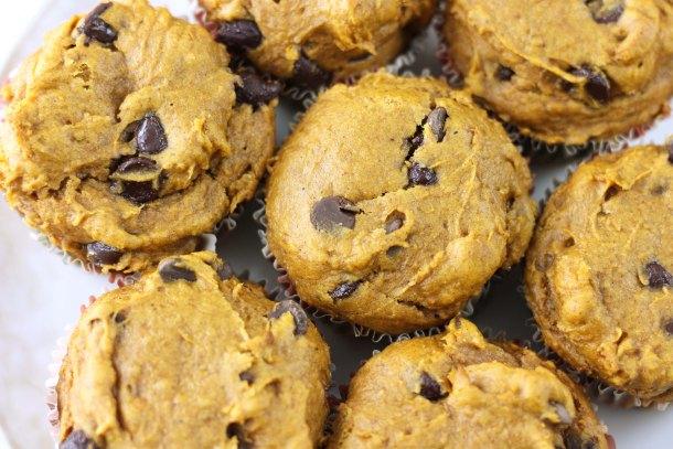 muffin cluster copy
