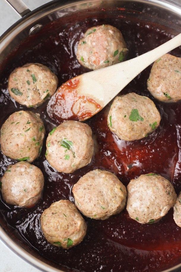 meatball 6-2.jpg
