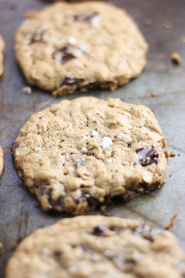 almond butter cho chip cookie 1-2.jpg