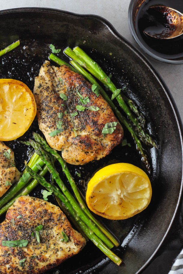 lemon herb chicken_.jpg