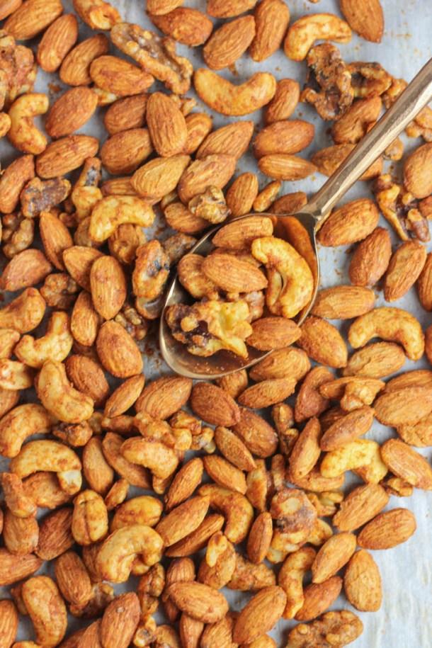 nuts 3-2.jpg
