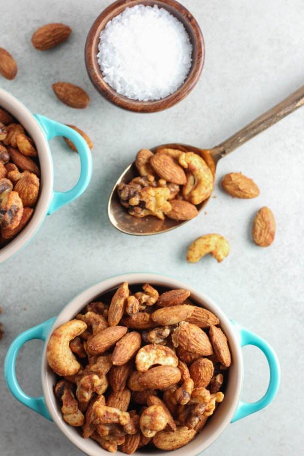 nuts 4-2.jpg