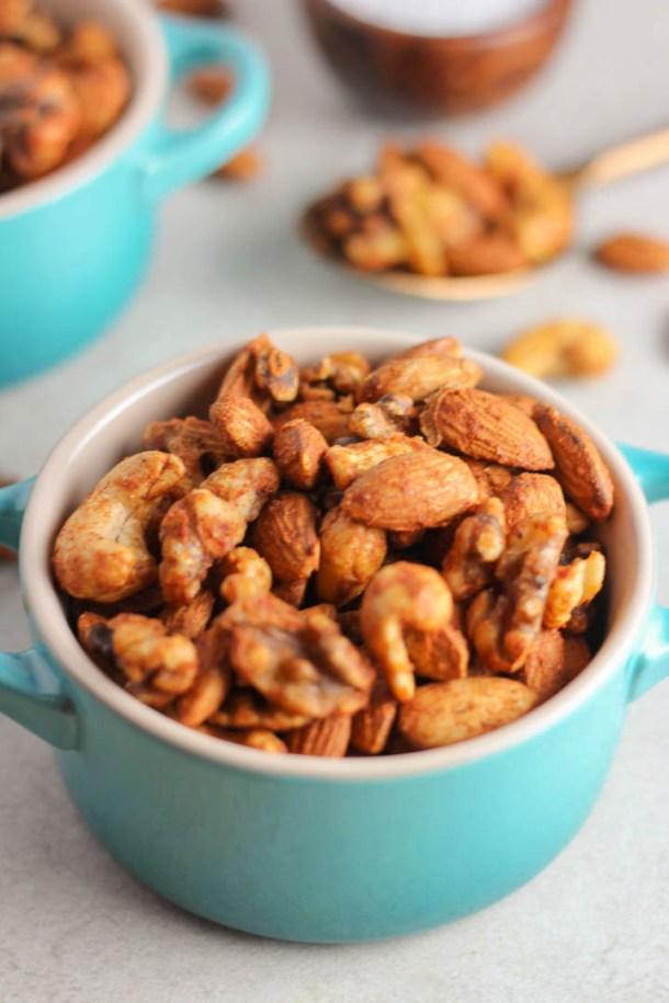 nuts brightness_.jpg