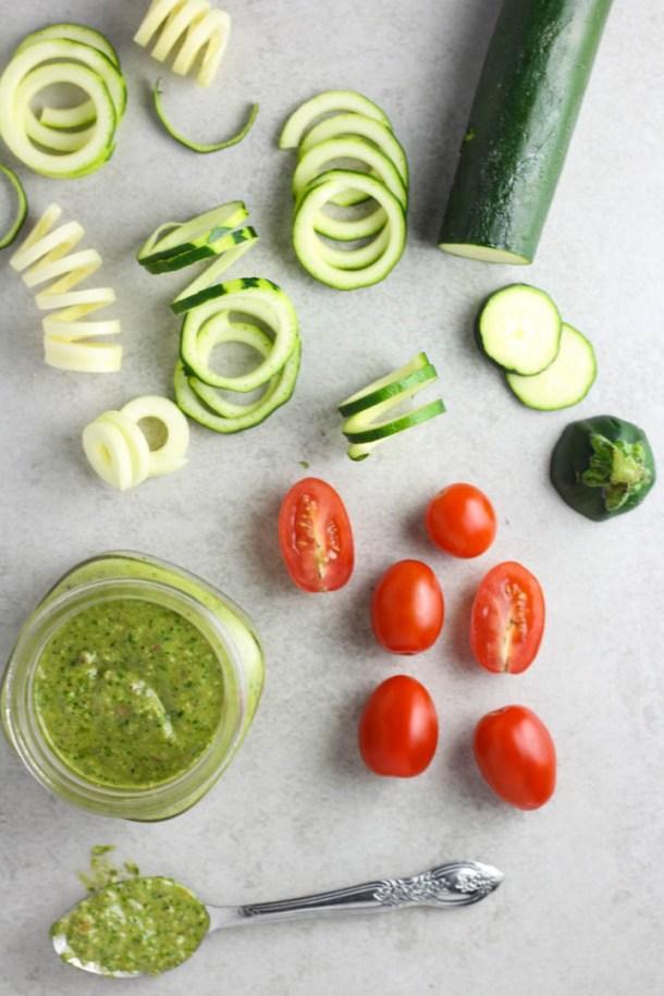 simple ingredients_-2.jpg