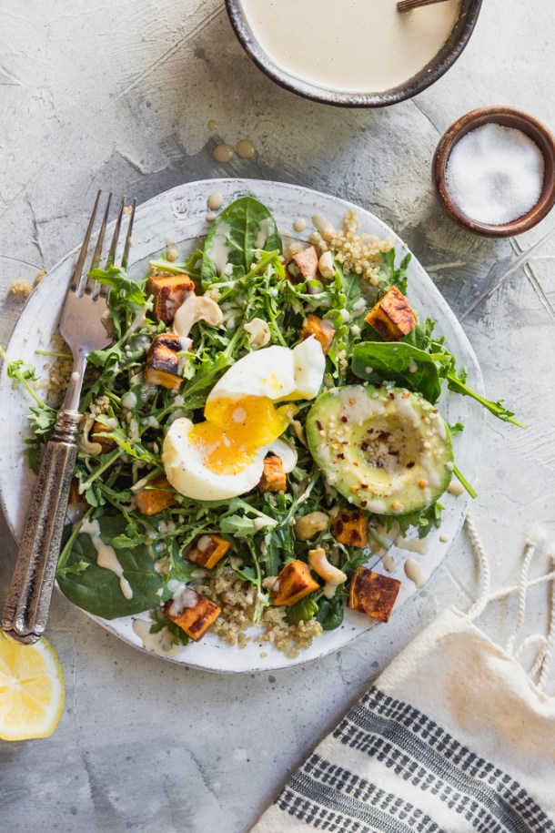 Breakfast salad 4.jpg