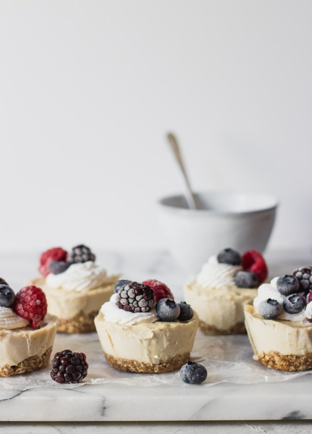Lemon Berry Vegan Cheesecakes .jpg