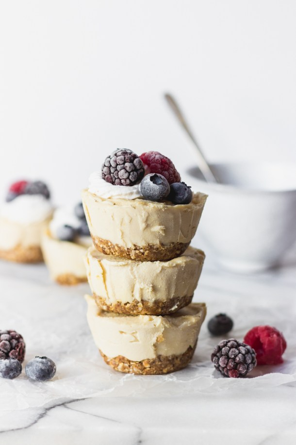 Lemon Berry Vegan Cheesecakes 2.jpg