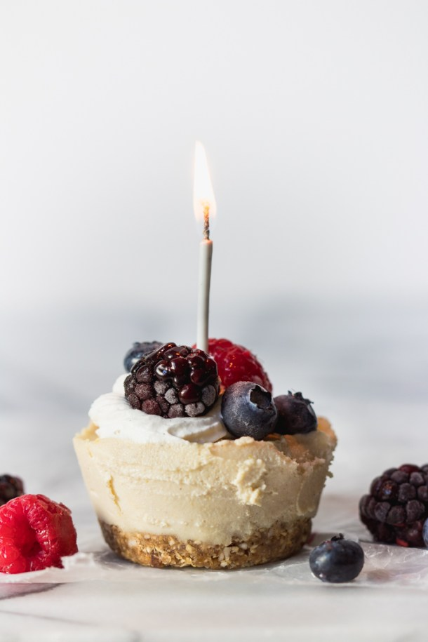 Lemon Berry Vegan Cheesecakes 4.jpg