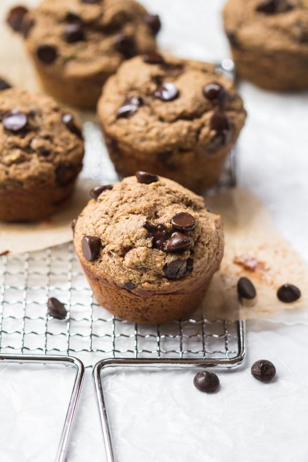 Chocolate Chip and Zuchinni Muffins -1-2.jpg