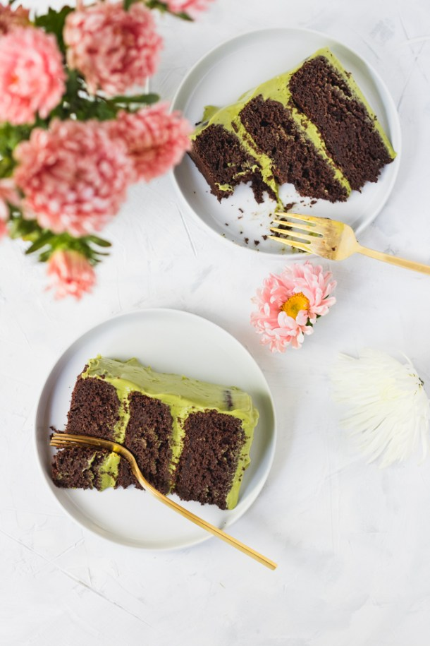 Chocolate Matcha Cake -1-6.jpg