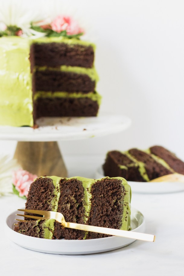 Chocolate Matcha Cake -1-7.jpg