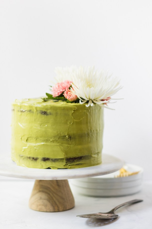 Chocolate Matcha Cake -1.jpg