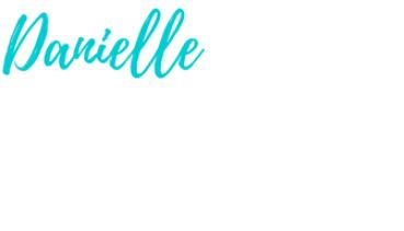 Danielle-3 copy