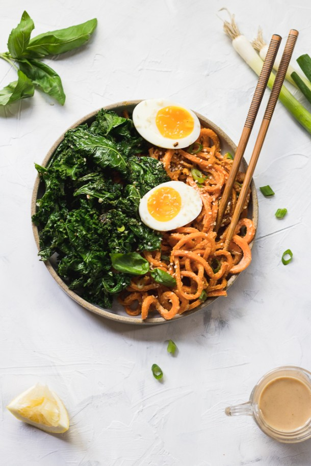 Kale and Sweet Potato Bowls-1.jpg