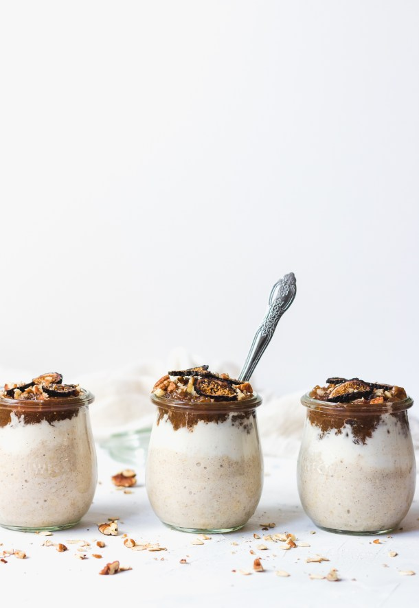 Overnight Oat and Fig Jam Parfait 2.jpg