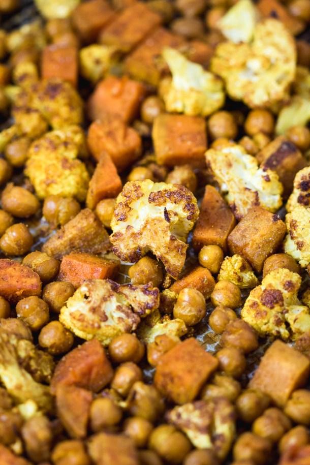 Curry Veggie Wrap-1-5.jpg