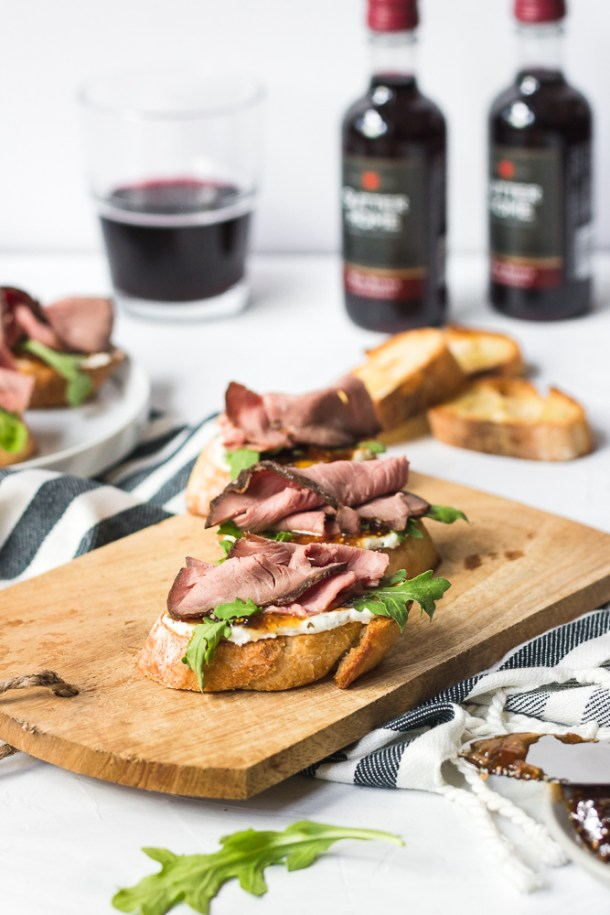 Sutter Homes Wine + Crostinis -1-6.jpg