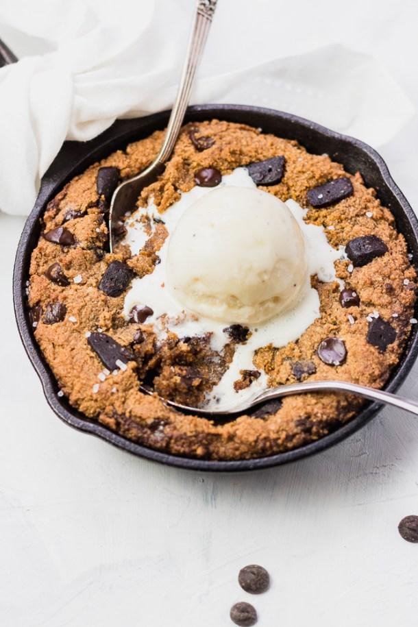 Pumpkin Skillet Cookie-1-7.jpg