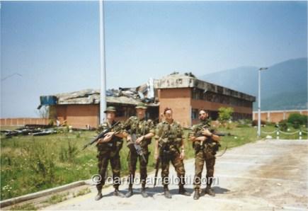 foto kosovo-7