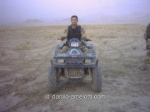 danilo-amelotti-com-close-protection-enduring-freedom-desert-atv