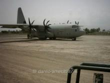 danilo-amelotti-com-close-protection-enduring-freedom-kost-c130