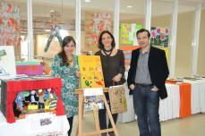 Istanbul ospita la I Biennale SUSTAIN (2)
