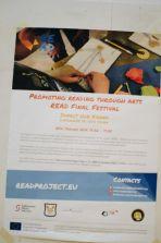 read-lettura-arte-inclusione8