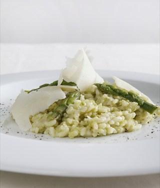 danilo-petrini-italos-chef-ellada-05