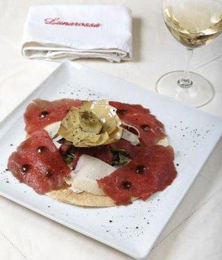 danilo-petrini-italos-chef-ellada-08