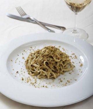 danilo-petrini-italos-chef-ellada-09