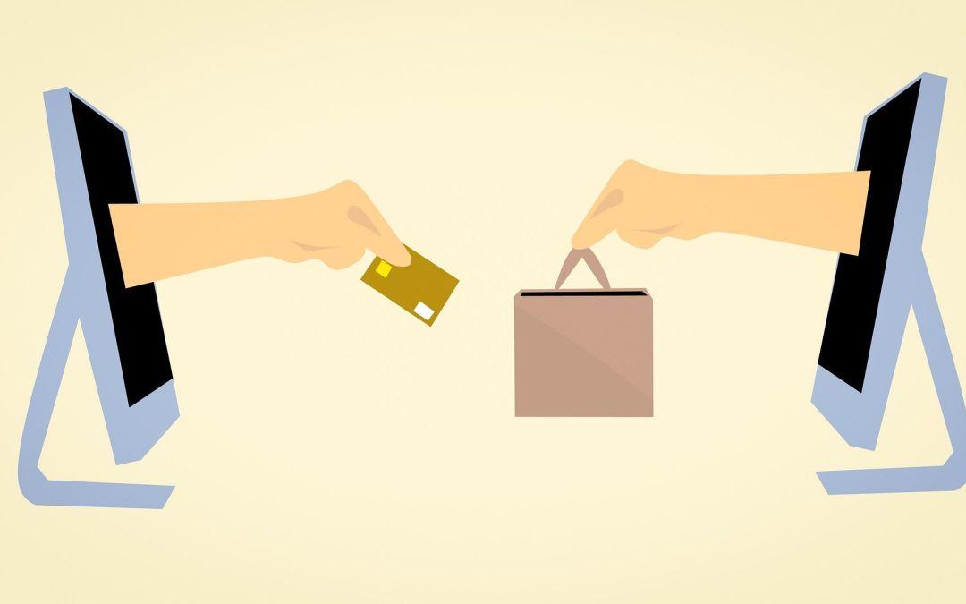 El SEO y su importancia en tu E-commerce
