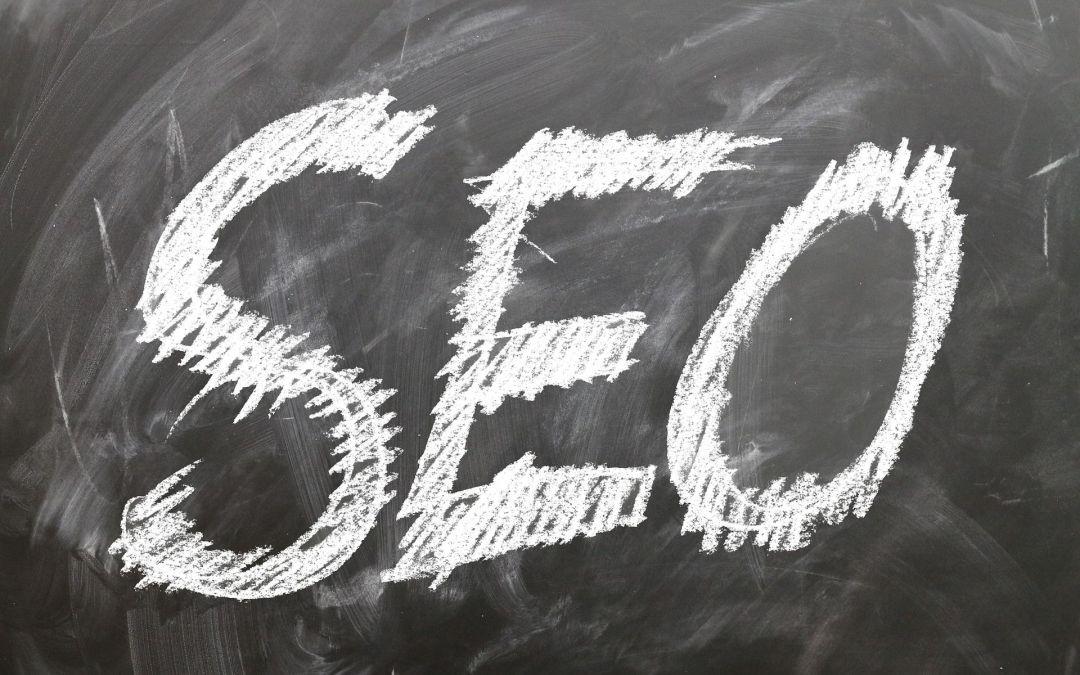 ¿Qué es el SEO y porque necesito el SEO en mi proyecto Web?