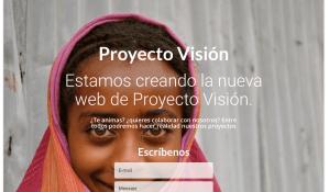 Proyecto vision Dani_M_Casas_Consultor SEO_Barcelona