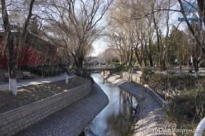 Beijing - 32 of 95