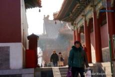 Beijing - 72 of 95