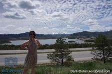 f1dub-roadtrip-blog-post-12-of-130