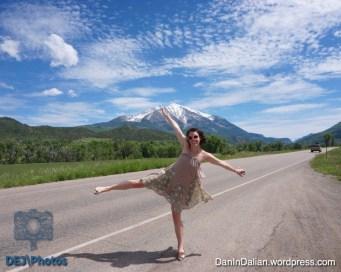 f1dub-roadtrip-blog-post-16-of-130