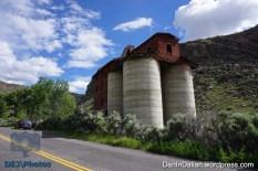 f1dub-roadtrip-blog-post-36-of-130
